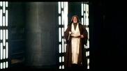 Междузвездни войни: Нова надежда (1977) - трейлър #1