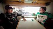 What drifters do on Mondays! - Drift Hobby e Bsb Drift