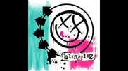 Blink 182 - Asthenia