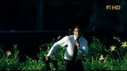 Спомни си това Хитче! 3oh!3 ft. Katy Perry - Starstrukk { Hd }