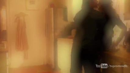 """The Vampire Diaries / Дневниците на Вампира Сезон 5 Епизод 18 """"resident Evil"""" - Промо"""