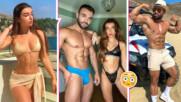 Скандално: Брат и сестра заработват заедно в OnlyFans, натрупаха милиони в банката