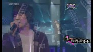 Shin Hye Sung - Why Did You Call [mbank 090227]
