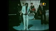 Brian Ferry - Lets Stick Together