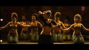 Индийска, Aga Bai (full Video Song) - Aiyyaa - Ft. Rani Mukherjee, Prithviraj Sukumaran