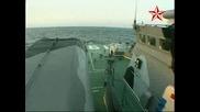 ВМФ Русия