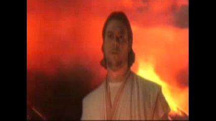 Star Wars 3 - Пародия
