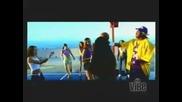 Snoop Dogg, Daz Dillinger, Goldie Locc, Wc, Silkk The Shocker, Master P, E 40 - Pop Lockin (video)
