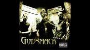 Godsmack - Goin` Down (превод)