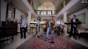 превод - Sinan Sakic - Jedina 2014 ( Официално H D Видео )