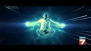 Духовните същности на човека - Въпрос на гледна точка