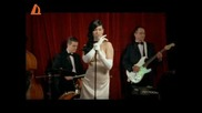Светла Иванова - Някъде Там (промо)