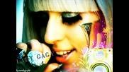 Най - и яката песен на Lady Gaga - Boys Boys Boys
