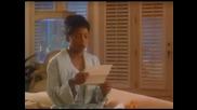 Mary J Blige Not Gon Cryflv