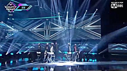 5 Ab6ix - Blind for Love(слепи за любовта), Young Jae(got7) - Forever Love(любов завинаги)24.10.19,5
