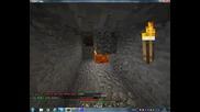 Minecraft Dragonscraft ep2