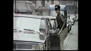 Sir Elton John - Friends ( The Film )