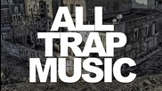 All trap music..! Jelacee - Roswell