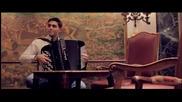 Dino Julicevic - Zato pijem • Official Spot •