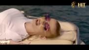 Кристиана - Кеф ми е ( Официално Видео )