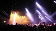 Richie Hawtin presents: Enter. Week 3