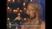 Mariah Carey - Hero (live)