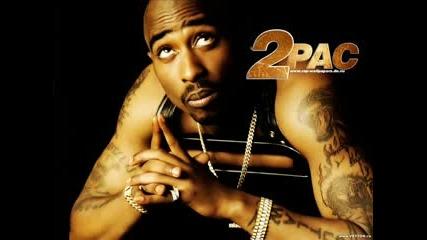 2 Pac Картинки