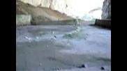 Деветашката Пещера 3