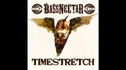 Bassnectar - Bass Head