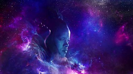 2o16! Rihanna - Sledgehammer ( Oт филма Star Trek Beyond ) ( Официално видео )
