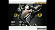 Sasuke Is The Best