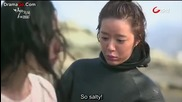 Bride of the Century ep 1 part 1