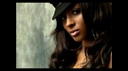 Ciara - Supernatural (new)