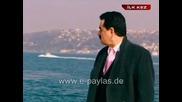 Най харесаната за мен песен за 2010 г, на Ибрахим Татлъсес - Буламадъм