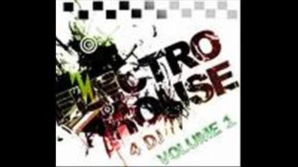 60`s Sleeper`s - Oh Carol (electro club mix)