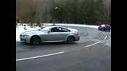Bmw M6 G-power 870 Hp Дрифт!