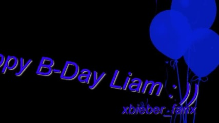 Liam Payne for collab / xxsexy_vampirexx /