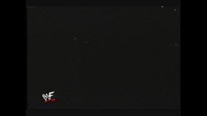 Hardy Boyz vs Billy & Chuck ( Tag Team Championship ) Wwf Raw 25.02.2002