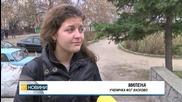 Бой между ученички в Хасково взриви Интернет.