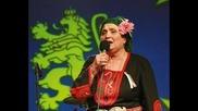 Стефка Съботинова - Научила се Лалица