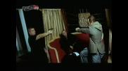 Деси И Драго Владков - Луд Съм По Теб