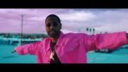 Big Sean - Bounce Back ( Официално Видео )