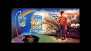 Marillion - Misplaced Childhood Part 3