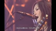 Yui - I remember you (top Runner_ 2007.02.08)