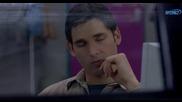 Хълк (2003) част 3 Bg Audio Филм