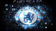 We Love You, Chelsea, We Do!