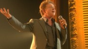 Simply Red - Your Mirror (Оfficial video)