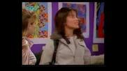 Sabrina,  the Teenage Witch - Събрина,  младата вещица 18 Епизод 2 Част - Бг Аудио