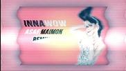Inna - Wow ( Asaf Maimon Remix )