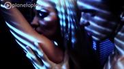 Елена - Безсрамна ( Официално видео, високо качество )